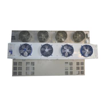 Unidad Evaporadora Tipo Estacion Directa