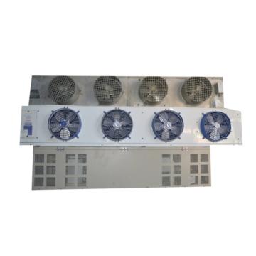 Evaporadores para Cuarto Frio
