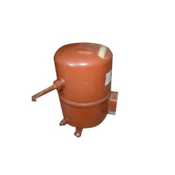 Compresores Trane 2-5 Ton